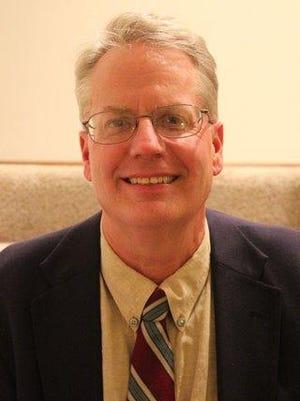 David Awbrey