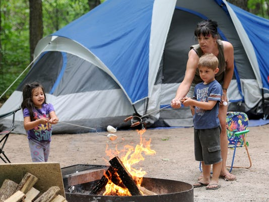 Camping_Business