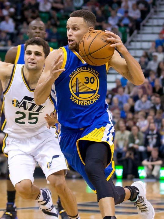 2015-11-30 Steph Curry2