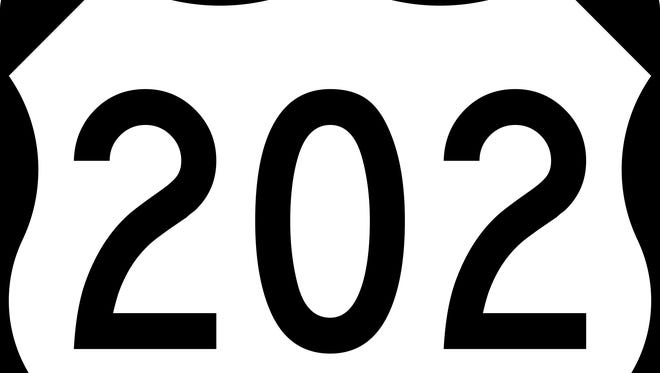 U.S. 202