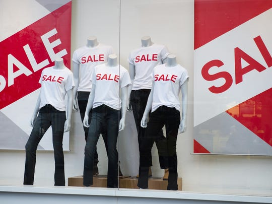 To capture maximum holiday sales, make your retail