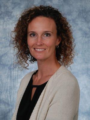 Lori Watson
