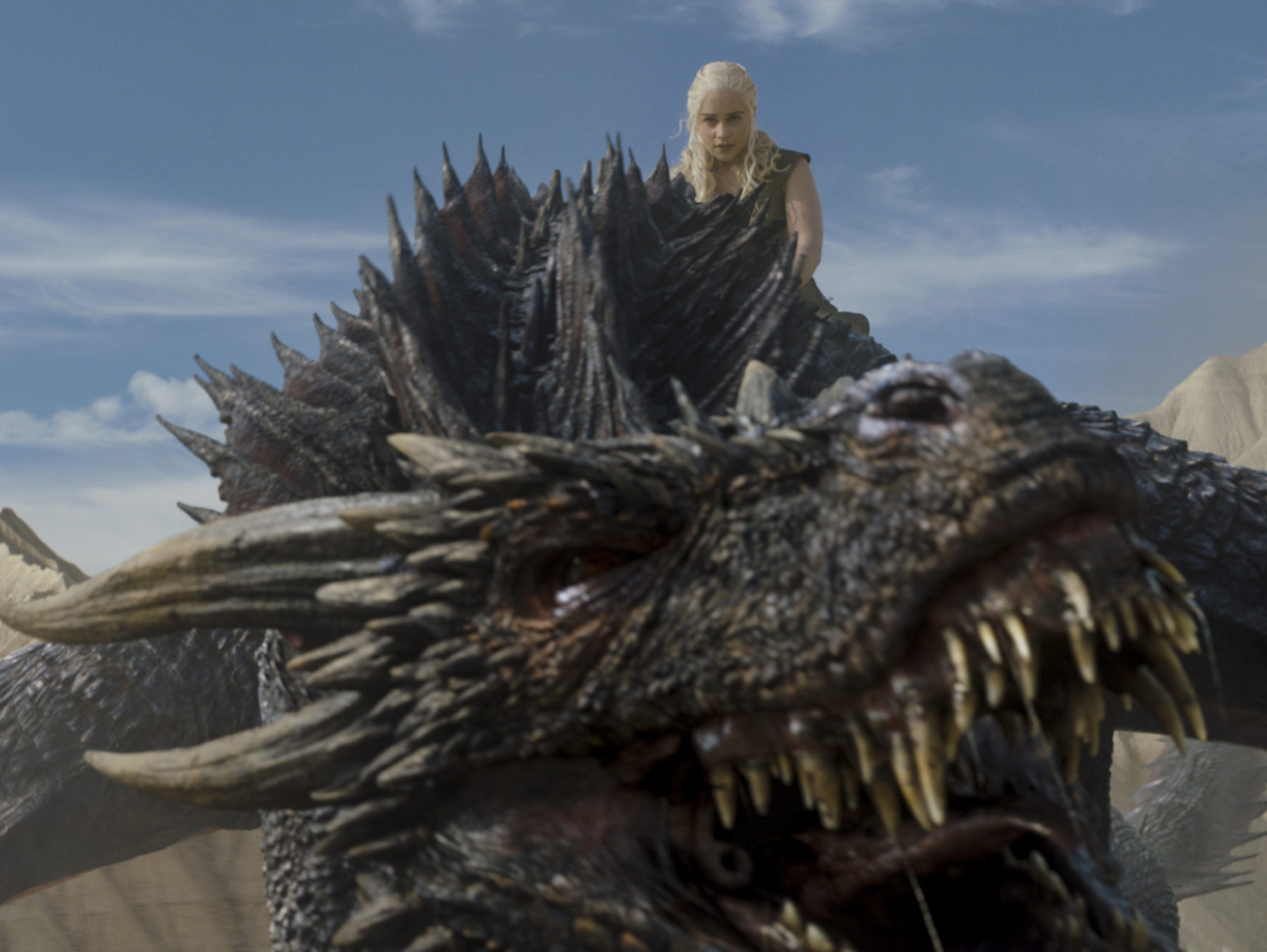 Game of Thrones Season 7 premieres July 16. Test your knowledge of GOT quotes!