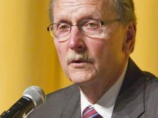 Vaupel: House introduces income tax rollback bill
