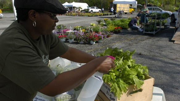 05_farm markets