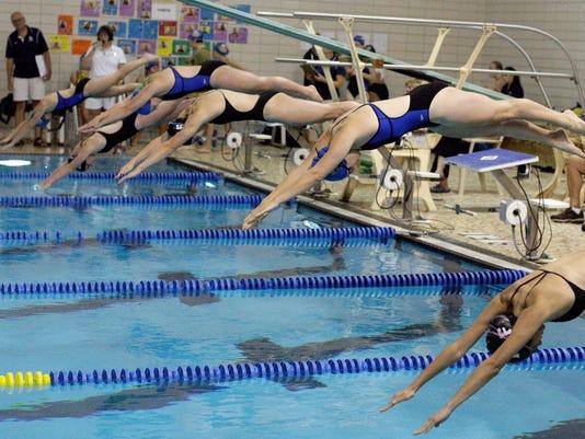 -she s Kohler at Sheb North Swimming0916-gck-02.JPG_20140916.jpg