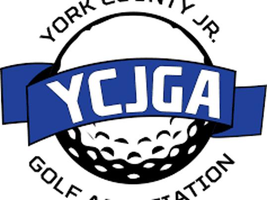 YCJGA Logo