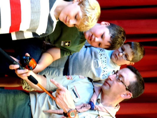 cubscouts-1.jpg