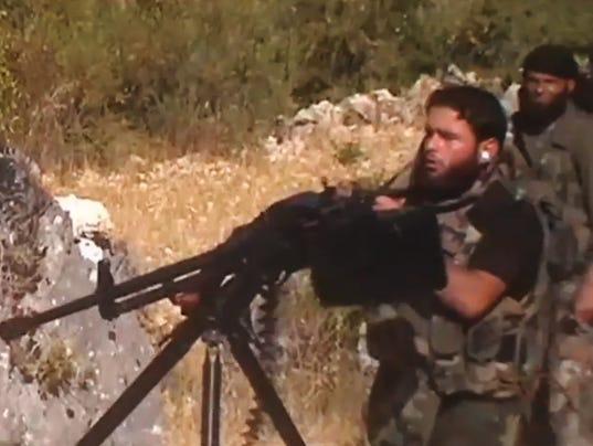 AP Mideast Syria_002