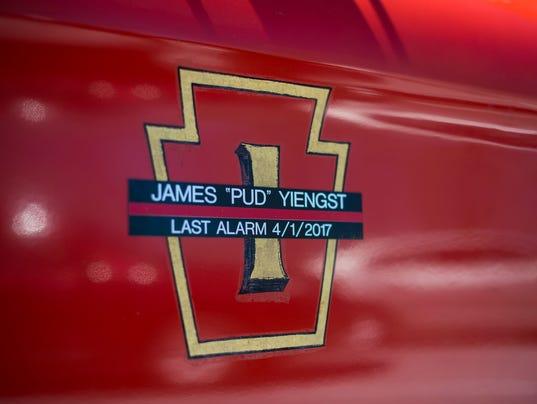 LDN-JML-040817-yiengst-funeral