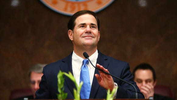 If you don't see traces of Jack Kemp in Doug Ducey,