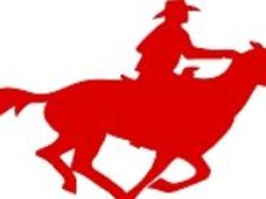 635912572901331594-LaBelle-Logo.JPG