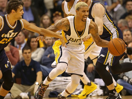635820837516593842-Pacers-turnovers