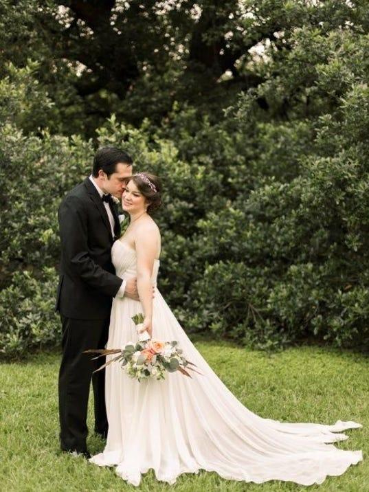 635760987473912306-bride