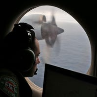 Failure to find Malaysia Airlines Flight 370 leaves many questions unanswered