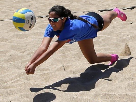0619_beach_volleyball_SECOND