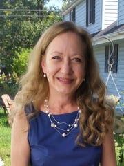 Christine Klug