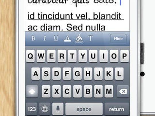 documentsfree_screenshot1