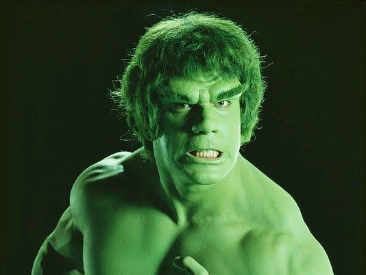 Incredible Hulk.jpg