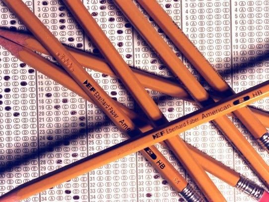 Detroit Public Schools is facing a teacher shortage