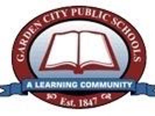 GCPS logo