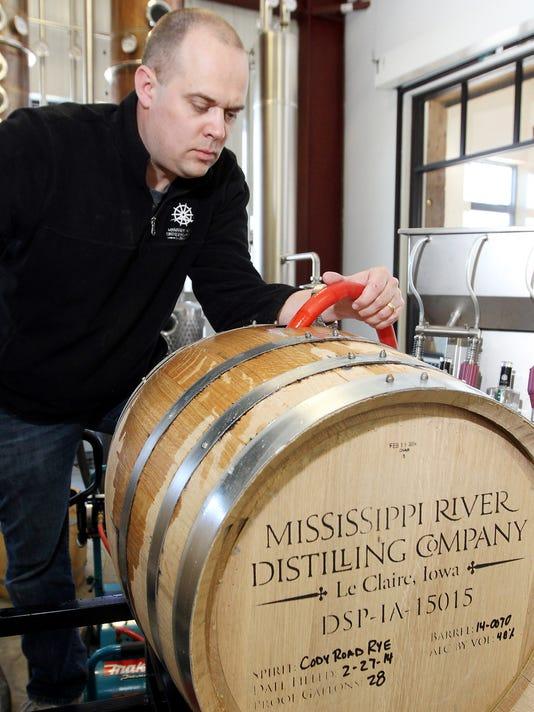 mississippi-river-distilling-ryan-burchett.jpg