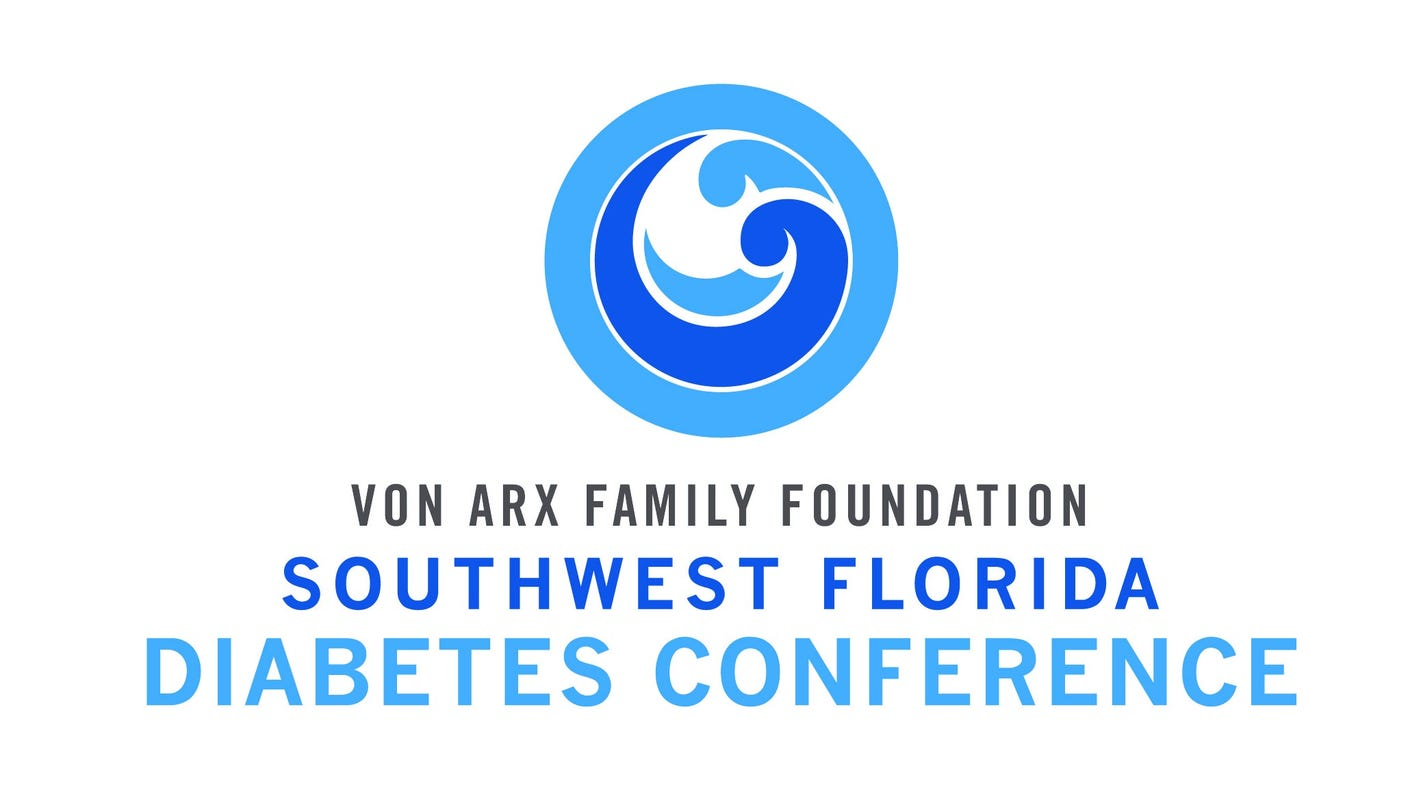 Learn to manage diabetes Sunday at conference in North Naples