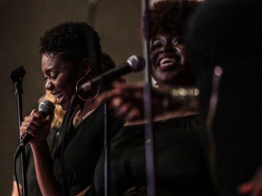 636455050618137011-Palm-Springs-Women-s-Jazz-Festival007.JPG
