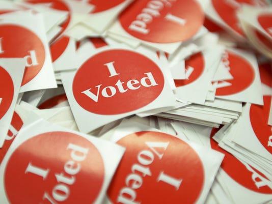 636626994088293018-voting.jpg