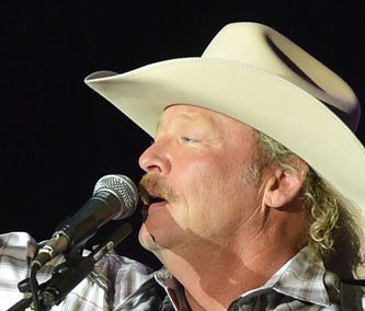 One of music's biggest stars is 'Keepin' It Country'