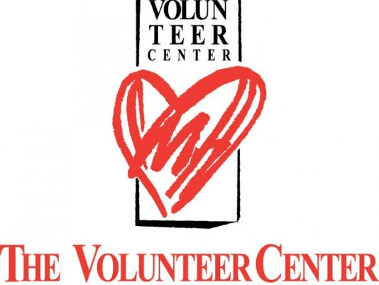 Volunteer Center