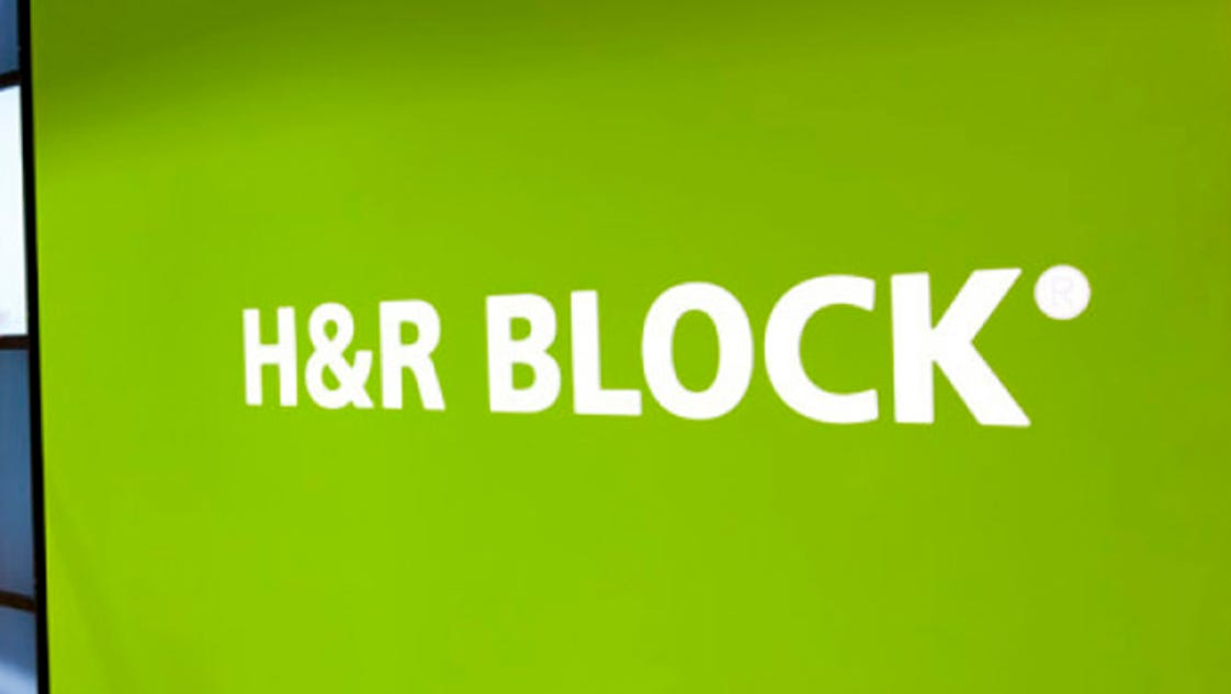 There's a reason that H&R Block jobs often turn into H&R Block careers. We pride ourselves on providing our associates the opportunity to build a career, build a future, and build a life.