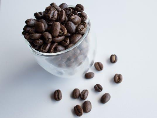 636555205658064207-0124-CCLO-biz-coffee-roasters-002.JPG