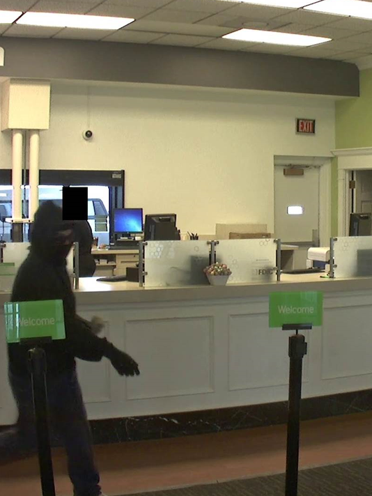 huntington-bank-ashland-road-robbery