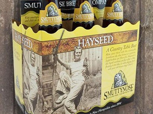 Beer-Hero-BB-hayseed