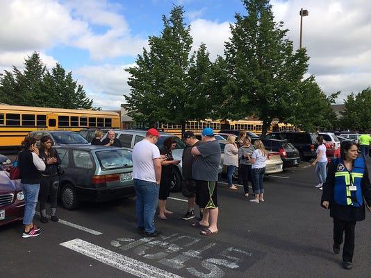 AP_Oregon_School_Shooting.5