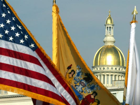 -CHLBrd_06-13-2014_Daily_1_A017~~2014~06~12~IMG_State_House_1_1_3S7KUI0D_L43.jpg