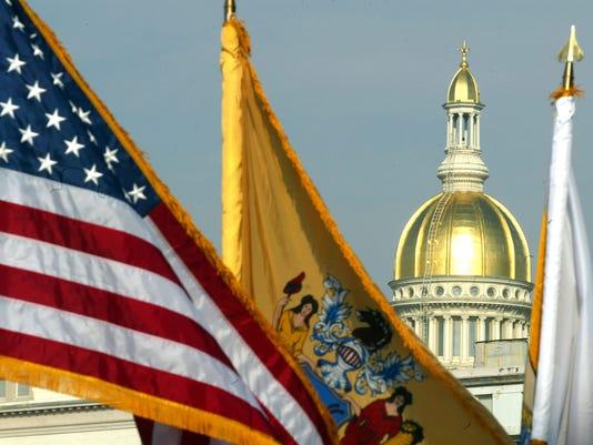 Trenton Capitol.jpg