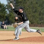 Biglerville baseball off to hot start, thanks to pitching and underclassmen