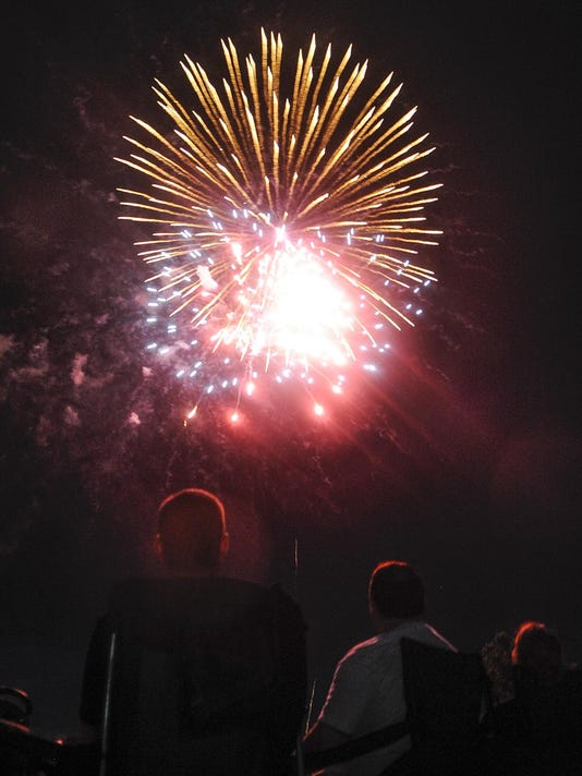 IMG_STC_0704_Fireworks_3_1_1_J37S959U.jpg_20140705.jpg