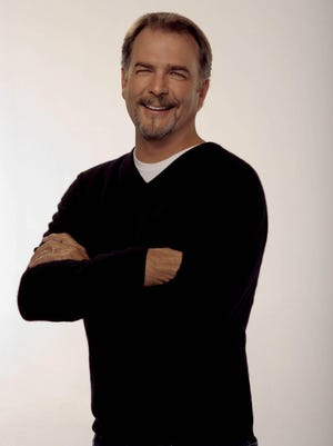 Bill Engvall is coming to the King Center in September. Engvall was part of the Blue Collar Comedy concert films, which are some of the most-watched movies and specials in Comedy Central's history, a news release states.