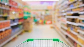 Many retailers and tech companies have tried, and failed, to make grocery shopping less dire.