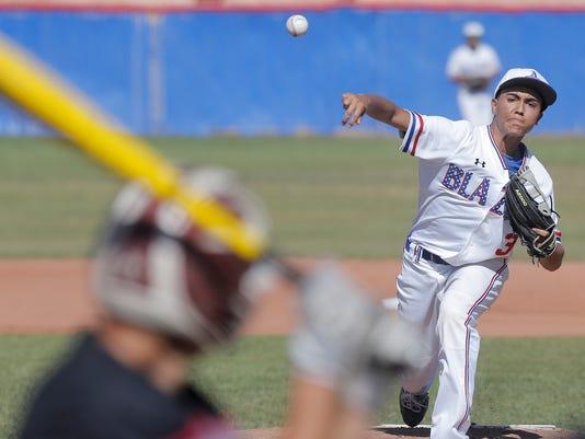 Prep Baseball 2.jpg