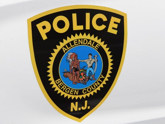 Webkey-Allendale-police.JPG