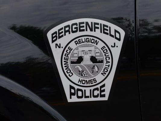 Webkey-Bergenfield-police.JPG