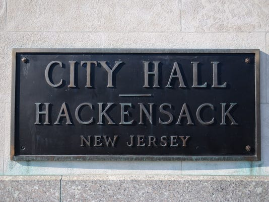Webkey-Hackensack-City-Hall