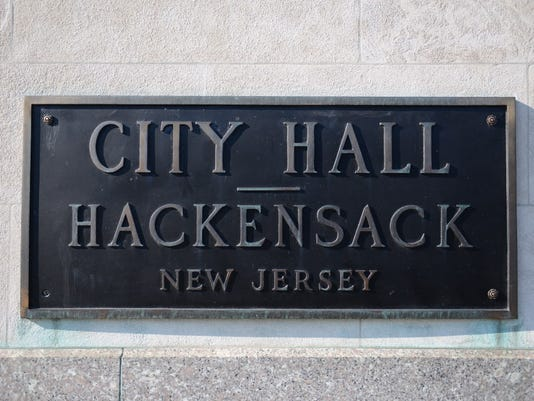 Webkey-Hackensack-City-Hall