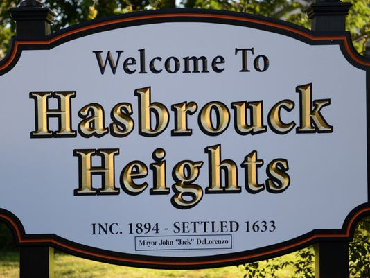 Webkey-Hasbrouck-Heights-sign