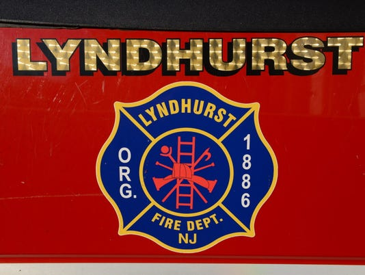 Webkey-Lyndhurst-Fire-Department