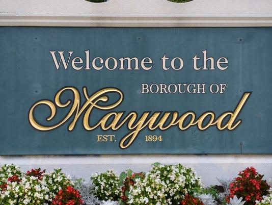 Webkey-Maywood-welcome-sign